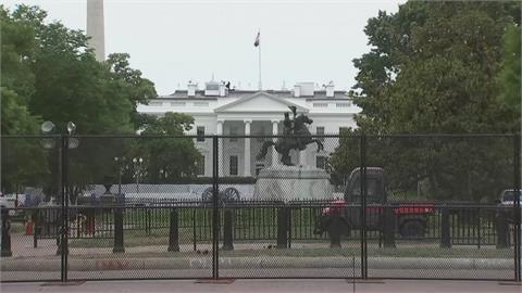 「華盛頓特區升格第51州」法案 眾院表決又通過! 參院恐杯葛