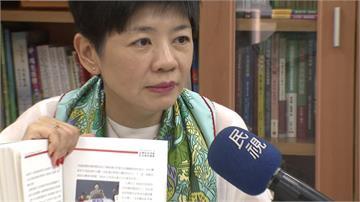 快新聞/防疫有成全球共睹! 台灣醫界聯盟申請法國人權獎 林世嘉:持續推動加入WHO