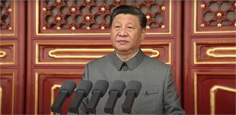 習停建境外煤電廠 北京清大成立碳中和研究院