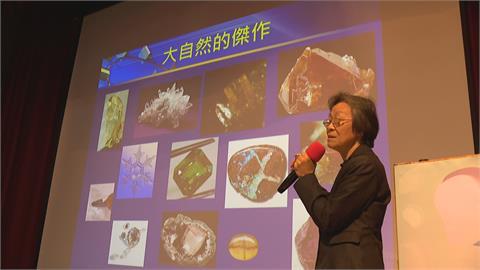 提升學子科學興趣!科工館連辦18年科普講座