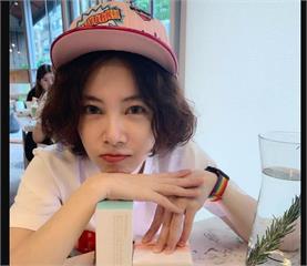 網友考古徐懷鈺當年「挺扁遭馬粉冷凍」網讚:有骨氣的台灣藝人
