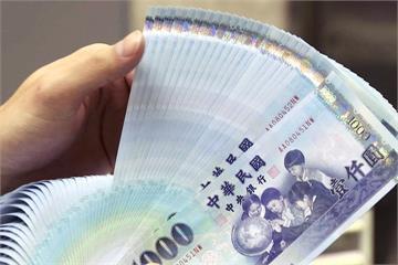 去威權化圖騰 高志鵬發起設計「新新台幣」