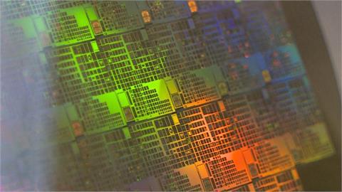 聯電、世界先進創新天價 晶圓代工漲價題材續熱