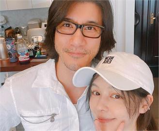 與王力宏「違規聚餐」遭轟 徐若瑄首度受訪:好好跟大家道歉