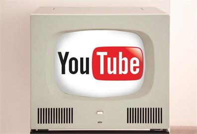 揭YouTube推薦系統神秘面紗 800億筆用戶信號露玄機