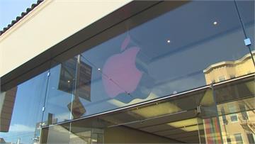 iPhone12系列用戶注意! MagSafe干擾心律調節器