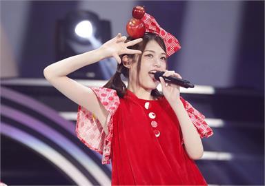 日本「乃木坂46」23日辦線上演唱會 松村沙友理最後畢業作