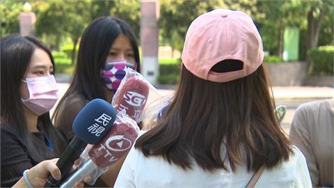 """雙寶媽控遭牙醫師性騷!""""情不自禁""""錄音檔曝光"""