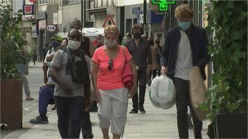 繼香港後 荷蘭比利時也出現武肺二度感染病例