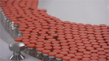 中國搶年底前上市6億支疫苗 安全性仍堪憂