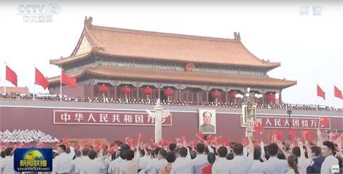 中共建黨百年慶才過 中股迎3個月來最大跌幅:買家安全感消失資金撤
