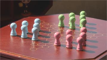 中秋送禮「兵家必爭」!月餅禮盒還能變身面紙盒、桌遊