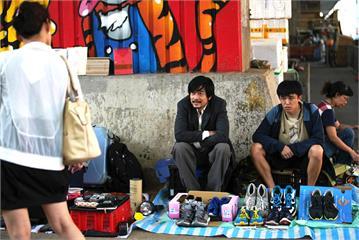 郭富城感動粉絲力挺 親錄影片答謝 透露:演藝事業是從台灣開始起步