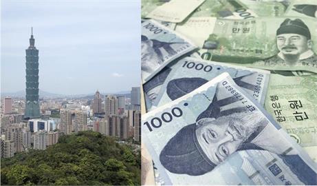 南韓打房21次都失敗!房地合一2.0能救台灣年輕人?
