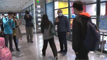 快新聞/侯友宜喊話中央「14天口罩請增至10片」