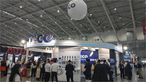 東元精電申請公開發行 估8月登錄興櫃