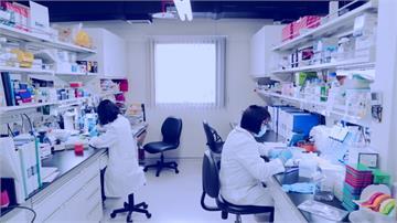 基因醫學日新月異!活到120歲不再是夢想