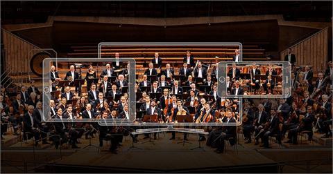 音樂/柏林愛樂數位音樂廳將提供高音質服務