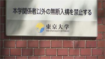 日政府宣示「東奧辦到底」  東京大學教授:應延到11月