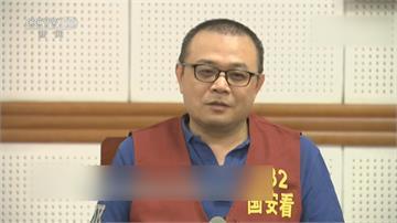 李孟居央視「被認錯」 台灣聯合國協進會批中國可恥