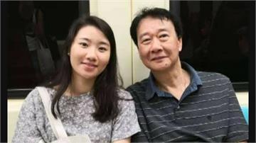 女兒在韓遭酒駕撞死 父母青瓦台網站發起連署