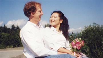 和加籍老公結婚20年 資深藝人姚黛瑋證實離婚