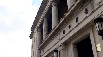 台銀證操盤政府基金2千億 爆員工違法跟單