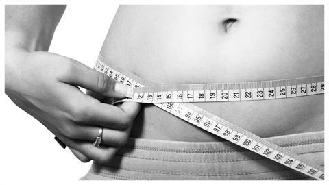 別再節食減肥!美女營養師高敏敏揭密8難瘦原因「越減越肥」