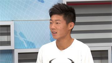 台灣網史第一人!雙冠「夜市球王」曾俊欣首度電視專訪|新聞觀測站