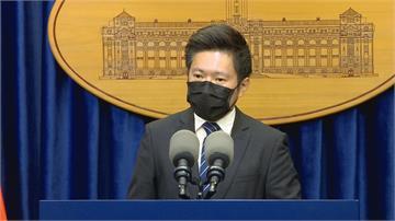 國安人事異動 陳明通成第二位文人國安局長