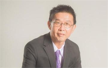 快新聞/高雄市第7選區由民進黨許智傑自行宣布當選