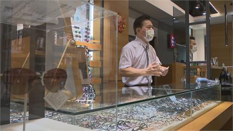 小店家不符紓困資格 經濟部擬放寬條件