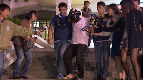 縱火釀9死悲劇!嫌犯李國輝第四度被判死刑