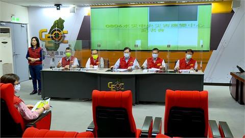 台北蔬菜價飆43.9元創今年新高 農委會:釋冷凍農產抑價