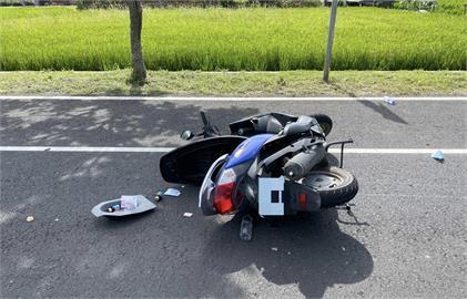 宜蘭離奇2死命案!妒夫懷恨20年…開車撞死「小王」後陳屍樹林