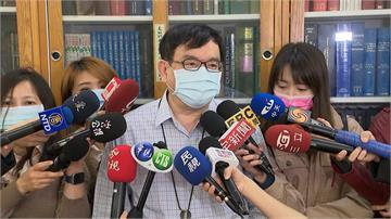 快新聞/陳時中提打疫苗後推入境普篩 黃立民:重點仍是族群免疫力要達6、7成