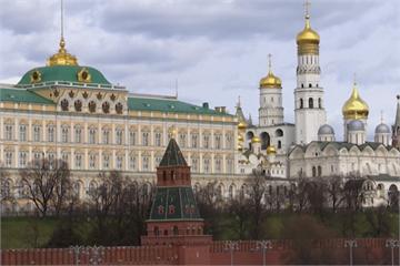 快新聞/俄羅斯「一口氣暴增9623例確診」 再創單日新高