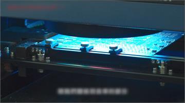 硬體加速器公司拓展市場為MIT2‧0開啟新里程碑