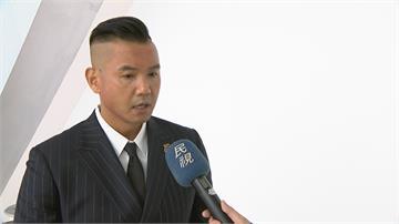 P.LEAGUE+/台灣新職籃開紅盤 民視獨家專訪CEO陳建州