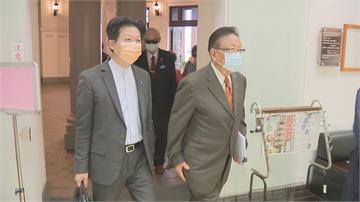 將門與愛迪達纏訟37多年 81歲陳瑞昌保畢生心血爭商標官司再審