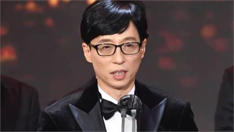 劉在錫告別合作6年FNC 新東家砸4.8億簽下創最高簽約金紀錄