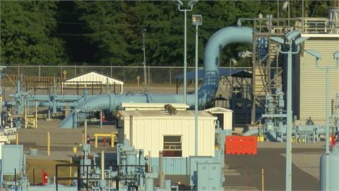 美東主要油管商遭勒索軟體攻擊 汽油期貨價一度飆漲逾4%