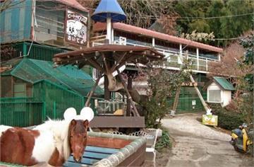 年賠500萬《全日本最荒涼的動物園》動物都是曾被遺棄,收養來的