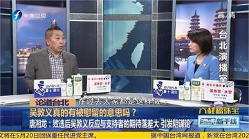 快新聞/東南衛視記者稱48小時內就要離境 文化部澄清:公文已屆滿3日