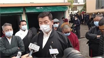 西藏流亡政府舉行大選 全球8萬藏人登記投票