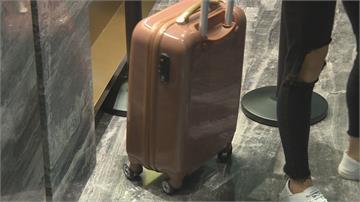 觀光產值蒸發3700億 我國今年旅客僅剩11%慘!傳多家旅行社明年大規模裁員