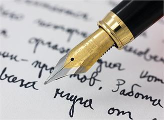 別再「作文」了!寫作就像蓋房子,不是玩裝潢