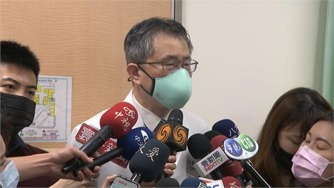 染疫機師曾赴台北清真寺 同場400人查無實聯制 醫憂成防疫破口