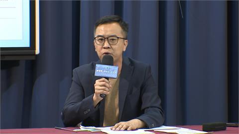 藍營批: 逾9成民意認為謝長廷不當發言