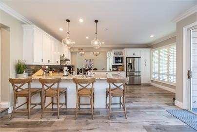 房地合一2.0會讓房價跌?網曝台中「這區」房價翻3倍 親戚仍不賣